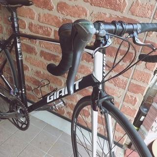 <値引> Giant defy4. ジャイアント  ロードバイク
