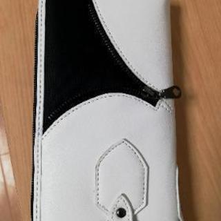 財布2(新品)