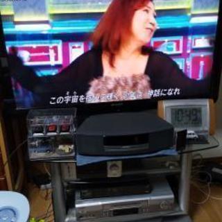 AQUOS 液晶テレビLC40E9
