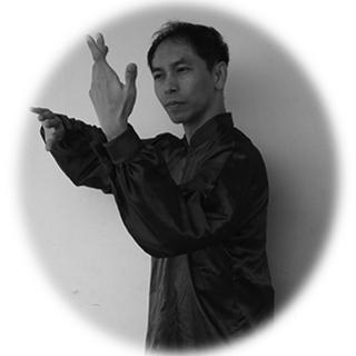 雙鯉會(そうりかい) 太極拳倶楽部 太極拳で心身共に健康に