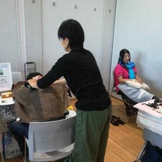 《出展者募集》癒しとハンドメイドのイベント|国分寺駅直結 リオンホールにて開催 − 東京都