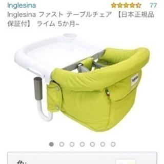 5000円→4000円にお値下げイングリッシーナ  ライム色