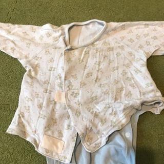 コンビミニ  baby服