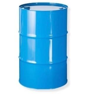 🛢【ドラム缶下さい!!】🛢   200L 油→×