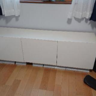 キッチン 吊り戸棚 ミサワホーム製