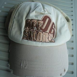 帽子 キャップ①