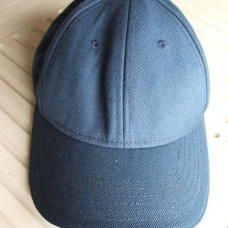 帽子 キャップ④