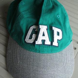 帽子 キャップ⑧