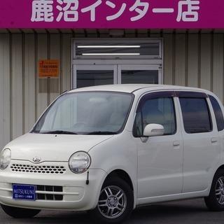 ⭐誰でも車がローンで買える⭐🚗自社ローン専門店🚗ムーヴラテ モユ...