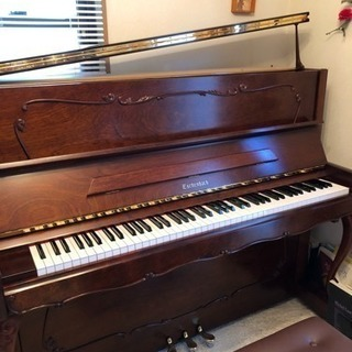 ♪ピアノ教室♪生徒募集中♪