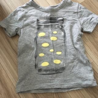 babygap Tシャツ