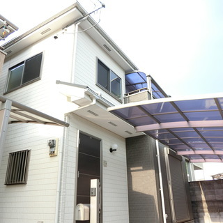 [100万ダウン]河内長野市汐の宮町 一戸建て月々4万円で購入可能...