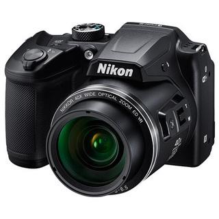 Nikon COOLPIX B500 【中古】