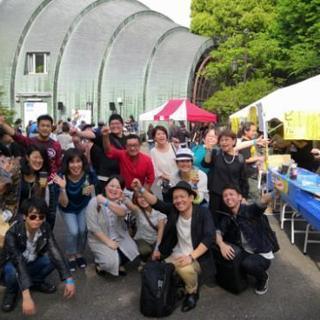 千葉、船橋でゴスペルや音楽を楽しむならグライドスロープ!