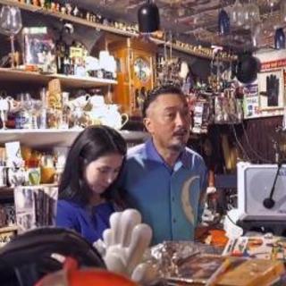 福島駅前、有名なバーで働きませんか?(*^^*)