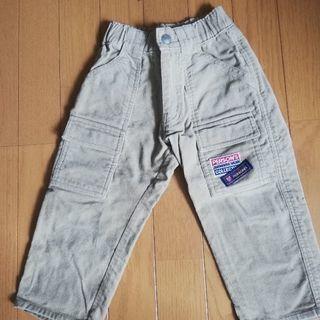 パーソンズ ズボン サイズ90