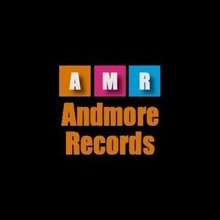 歌で生きて行きたいと思ったらまずはこの一冊 AndmoreReco...