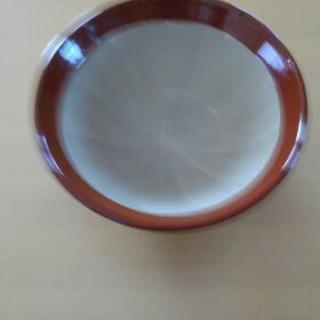 すり鉢の画像
