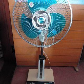 NATIONAL 扇風機2