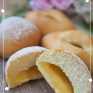 草加市お子さま連れokパン教室smile6月レッスンメニュー