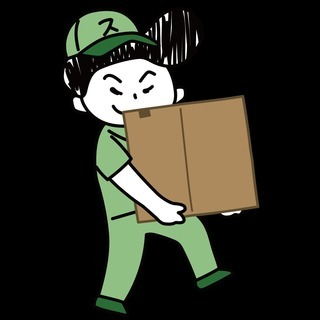 (派)田川市川宮の求人《ホームセンターでの販売・商品管理》時給900円☆