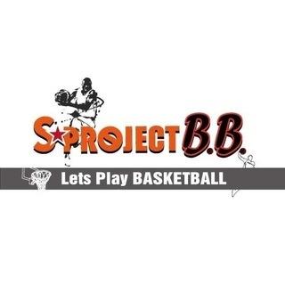 バスケットボールスクール指導者 募集中!