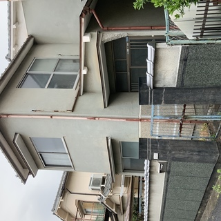 賃貸戸建て住宅(2階建て4DK)