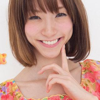 ◆初回割引◆東京カウンセリング◆