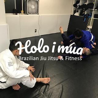 40才初心者からでもスタート出来るブラジリアン柔術|さいたま市 ホ...