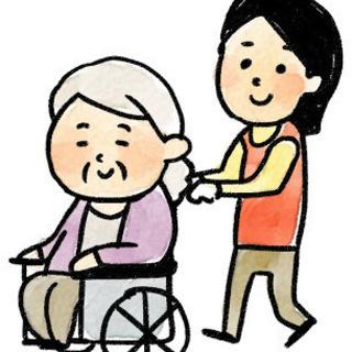 【東灘区】有難い日勤帯のみの勤務でOK!家事と両立しながら社会貢献...