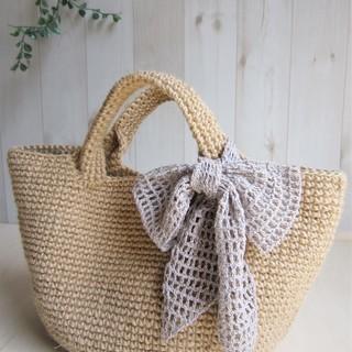 編み物教室2019年7月のご案内『手編みレッスン~棒針編み・かぎ針...