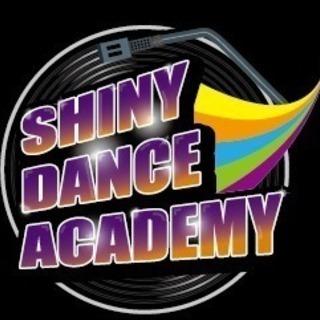 小郡でダンススクール新規開校!