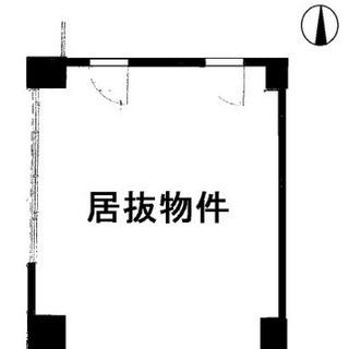 喫茶店居抜き♫希少駅前人気エリア♫夙川グリーンタウン内♫