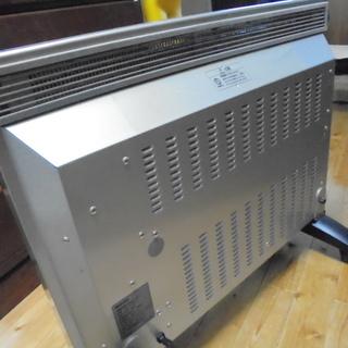 ナショナル遠赤外線パネルヒーター(DS-P1200)