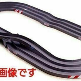 TAMIYA タミヤ ジャパンカップジュニアサーキット