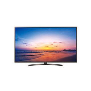 43型液晶テレビ