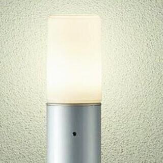 ☆大光電機 DAIKO DWP-38631Y 照明器具 LEDロ...