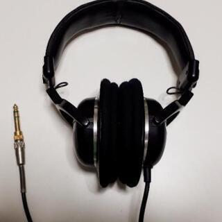 【中古】audio-technica オーディオテクニカ ATH...