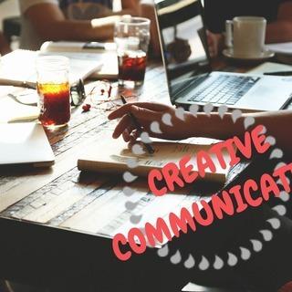 クリエイティブコミュニケーション講座