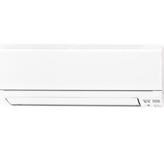 エアコン三菱2017年モデル