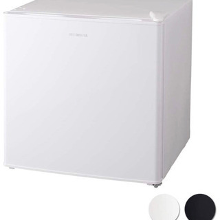 新品 送料無料 アイリスオーヤマ 冷蔵庫 42L 1ドア …
