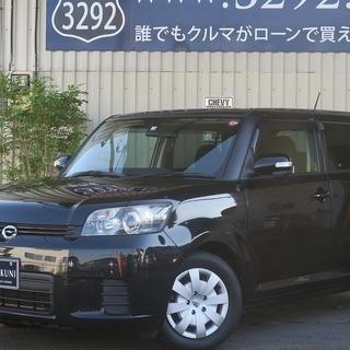 トヨタ カローラルミオン 1.5G スマートパッケージ ブラック...