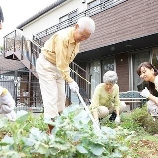 【東京都就業促進募集】月給制の契約社員でお試し就業&資格も取得