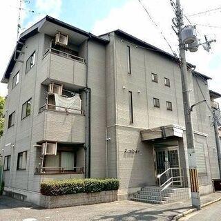 初期費用、10万円以下のマンション♪