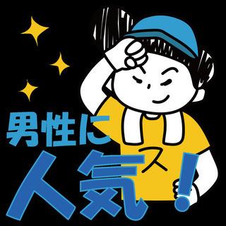 (派)北九州市八幡東区の求人《電源の不具合調査やはんだ付け作業な...
