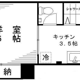 【無職/フリーター/ブラック/保証人なし/保証会社不要/水商売 ...
