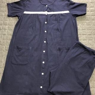 マタニティパジャマ  半袖