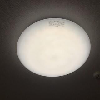 無料・Free・住宅用LED器具・New LED Ceiling...