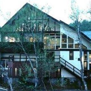 北軽井沢ペンション 多目的施設としてご利用可