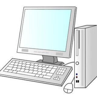 【13S】≪カンタン!≫≪未経験OK!≫PC・PC周辺機器の検品...